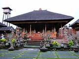 Ubud0267_LotusTemple