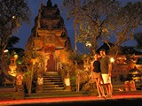 Ubud0299_LotusByNight