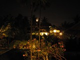 Ubud0317_Pertiwi_Evening