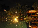 Ubud0323_Pertiwi_Evening