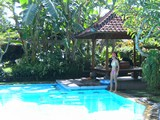 Ubud0379_Pertiwi_AroundPool