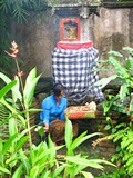 Ubud0440_Pertiwi_Blessings