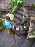 Ubud0446_Pertiwi_Blessings