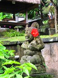 Ubud0454_Pertiwi_Blessings