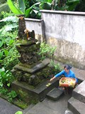 Ubud0464_Pertiwi_Blessings