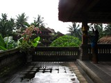 Ubud0469_Pertiwi_Blessings