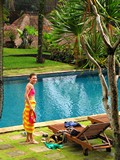 Ubud0474_Pertiwi_Reflections