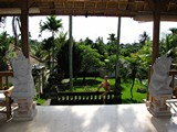 Ubud0537_Pertiwi_AbovePool