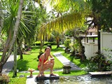Ubud0557_Pertiwi_AbovePool