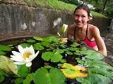 Ubud0573_Pertiwi_BelowPool