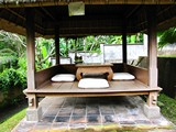 Ubud0576_Pertiwi_BelowPool