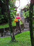 Ubud0584_Pertiwi_BelowPool