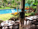 Ubud0598_Pertiwi_AroundPool