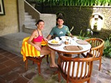 Ubud0606_Pertiwi_AroundPool