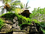 Ubud0623_Pertiwi_AroundPool