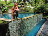Ubud0634_Pertiwi_AroundPool