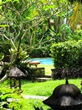 Ubud0641_Pertiwi_AroundPool