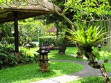 Ubud0643_Pertiwi_AroundPool