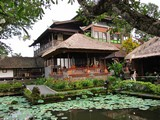 Ubud0682_LotusCafe