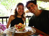 Ubud0690_LotusCafe