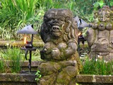 Ubud0694_LotusCafe