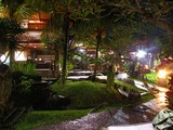Ubud0739_DirtyDuck