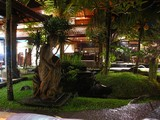 Ubud0740_DirtyDuck