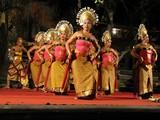 Ubud0824_ArjunaPara_Chorus