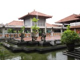 Ubud0968_Landing