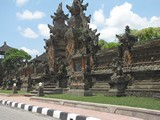Ubud1058_ToAirport