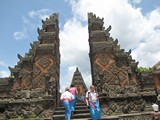 Ubud1060_ToAirport