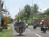Ubud1069_ToAirport