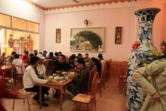 Vietnam0134_BacHa_Breakfast