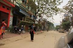 Vietnam0156_BacHa_Streets