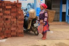 Vietnam0159_BacHa_Streets