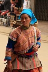Vietnam0231_BacHa_MainStreet