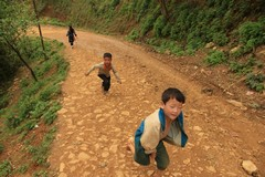 Vietnam2577_LaoChai_People