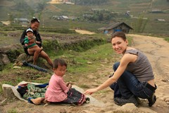 Vietnam2659_LaoChai_People