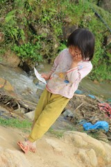 Vietnam2676_LaoChai_People