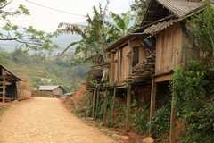 Vietnam3061_LaoChai_Homes