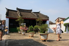 Vietnam3347_HoiAn_ChineseCongregation