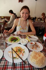Vietnam3488_HoiAn_MermaidLunch