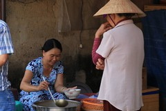 Vietnam3811_HoiAn_BackAlleys