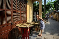 Vietnam3819_HoiAn_BackAlleys