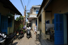 Vietnam3821_HoiAn_BackAlleys