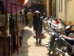 Vietnam3824_HoiAn_BackAlleys