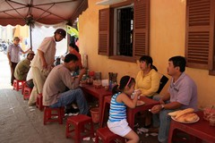 Vietnam3826_HoiAn_BackAlleys