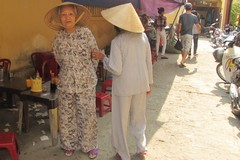 Vietnam3829_HoiAn_BackAlleys
