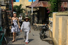 Vietnam3832_HoiAn_BackAlleys