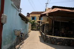 Vietnam3835_HoiAn_BackAlleys